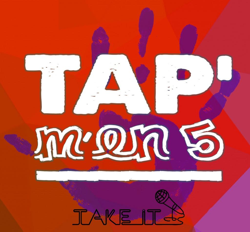 logo-tap-men-5