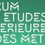 Aujourd'hui Take It's News : Forum des études supérieures et des métiers