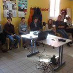 Take It's News : Atelier En Kit du 3 Mars