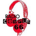 Take It's News : Radio Campus 66