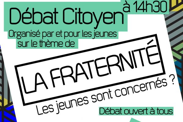affiche-debat-fraternite
