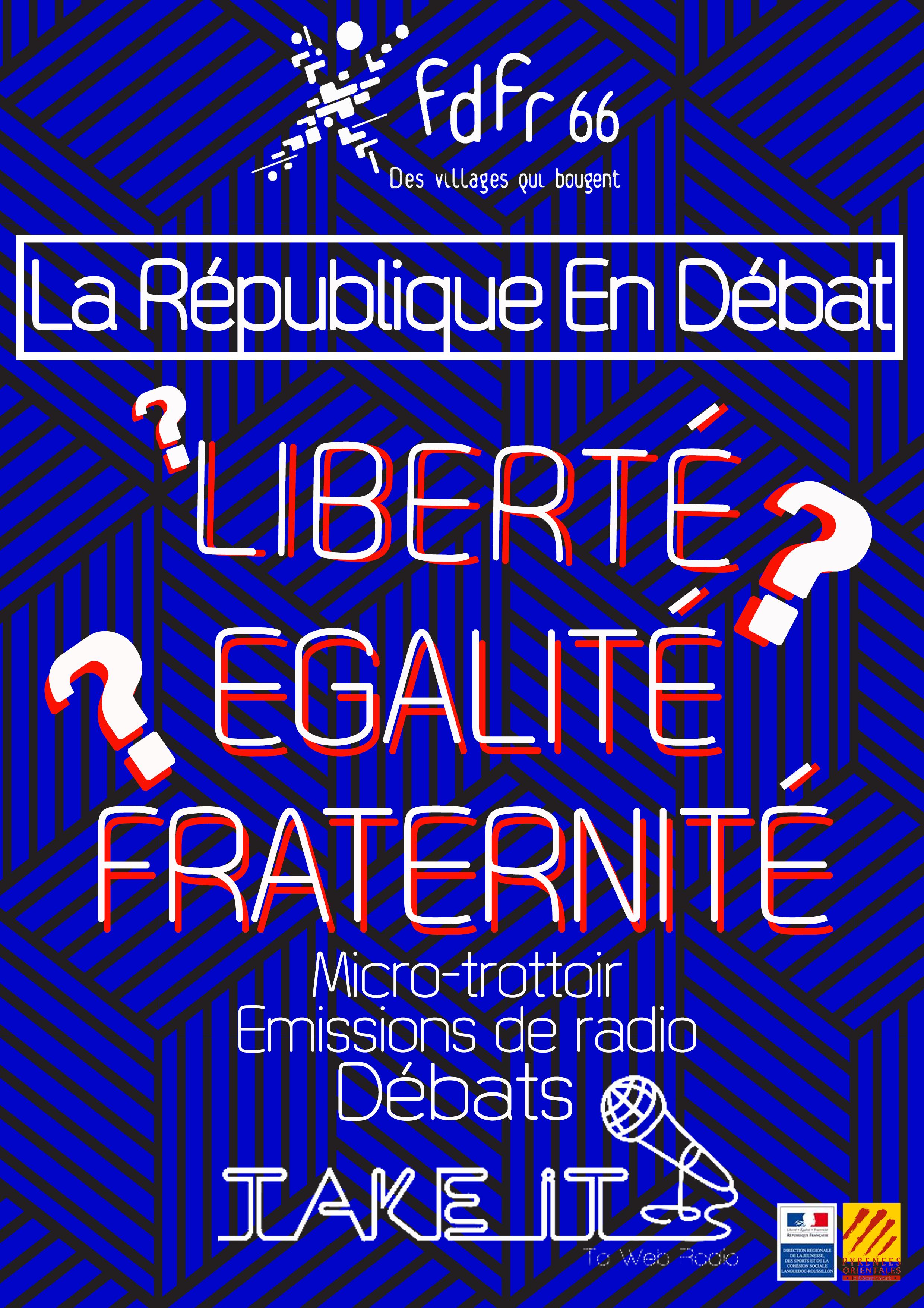 La République en débats Affiche A4 JPG -1