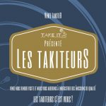 [PODCAST] Les Takiteurs : lycée de Prades