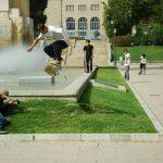 [PODCAST] Take It's News : Interview Matthieu Zamora