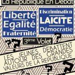 [PODCAST] La République En Débat : Egalité