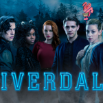 Chronique sur la série coup de cœur des animateurs de la Parenthèse : Riverdale