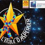 Étoile d'Asperger : Interview avec Mr Guillot dans la Parenthèse