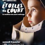 [PODCAST] Le Festival du Court Métrage