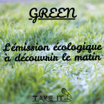 [PODCAST] Green : Fabrication maison de savon